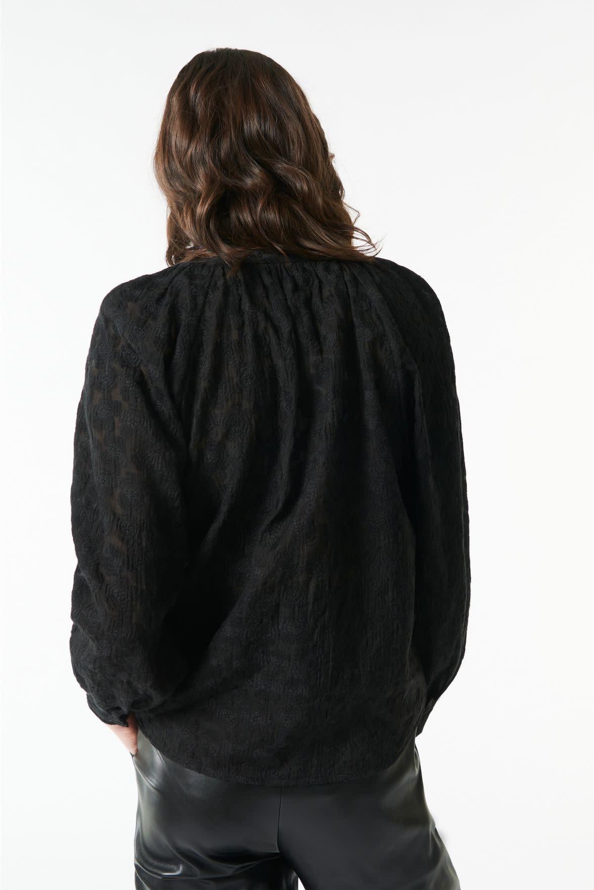 till  black blouse-4