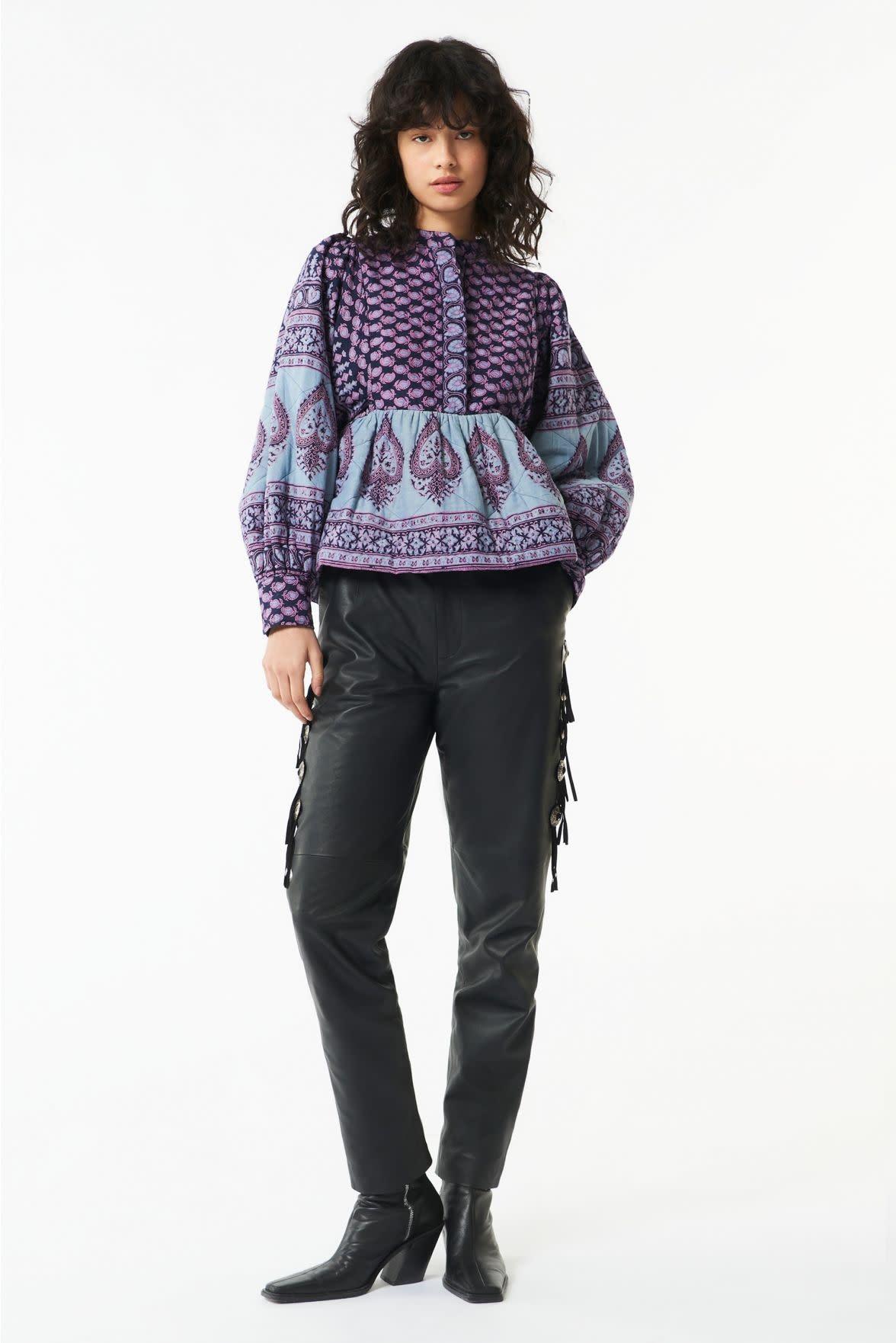 maddy jacket-2