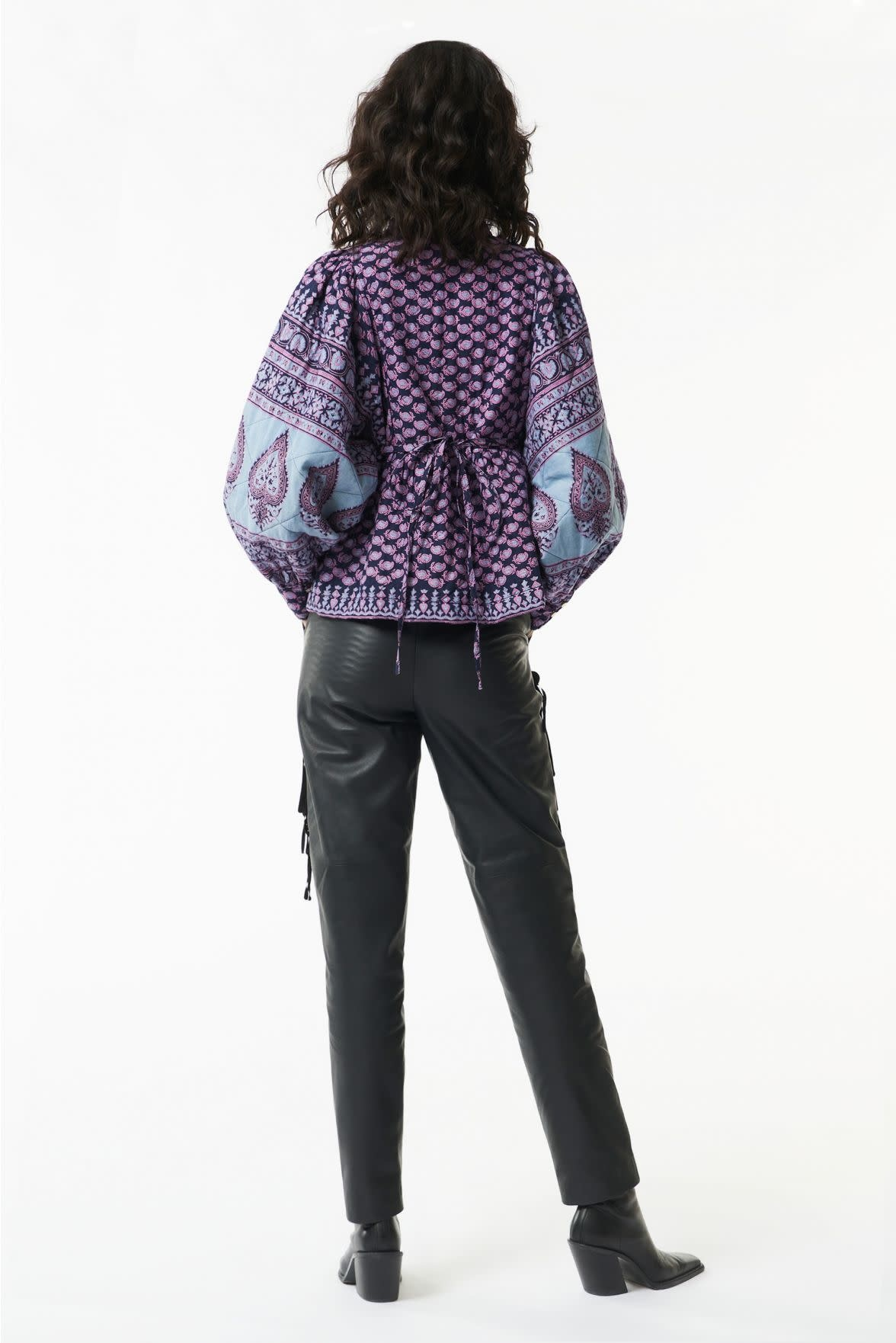 maddy jacket-3