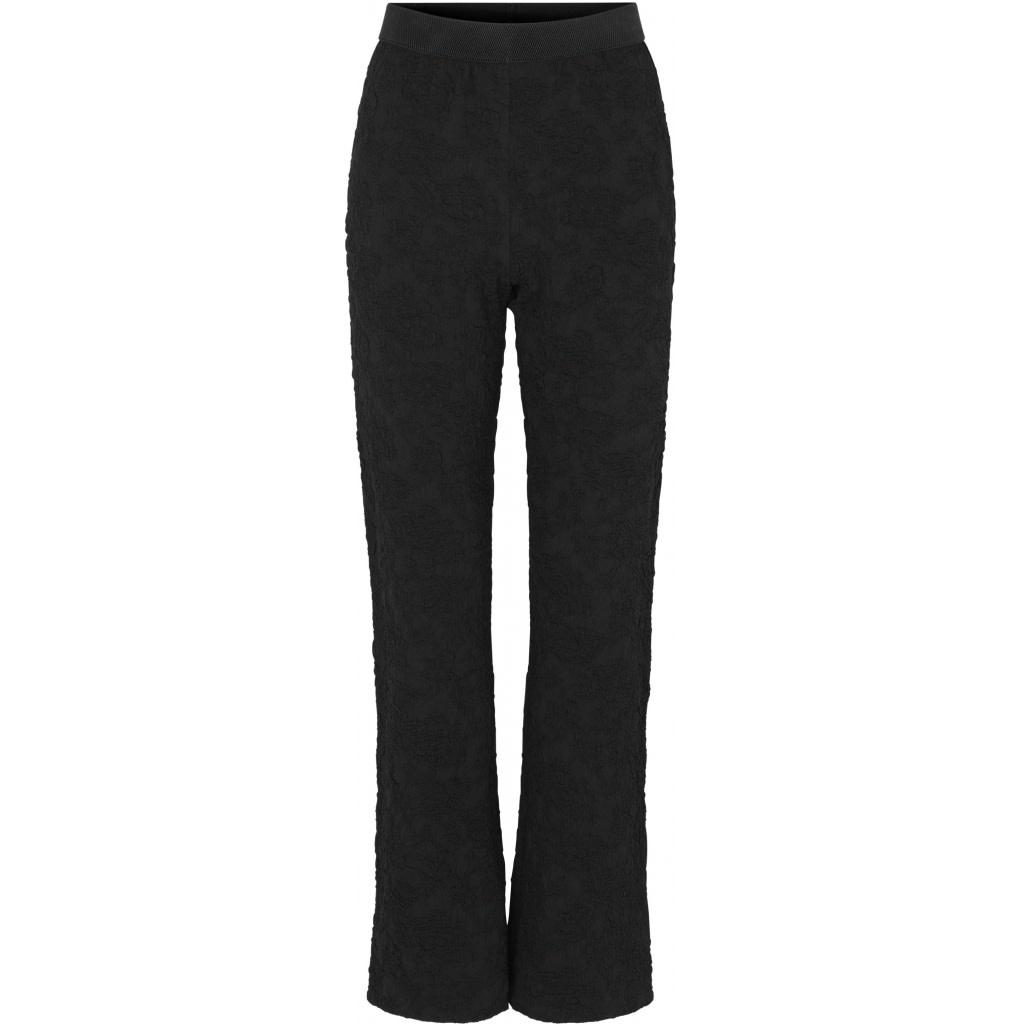 Marc  Stretch pants-1