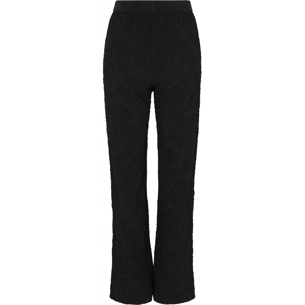 Marc  Stretch pants-2