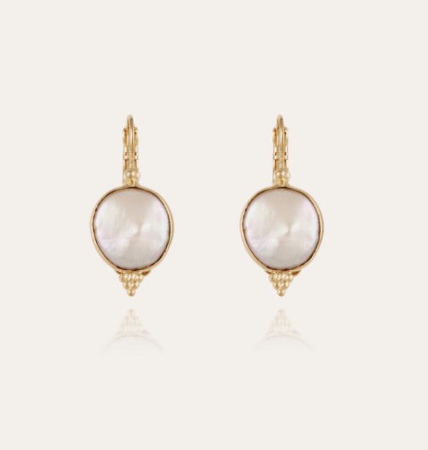 serti earring pearl-1