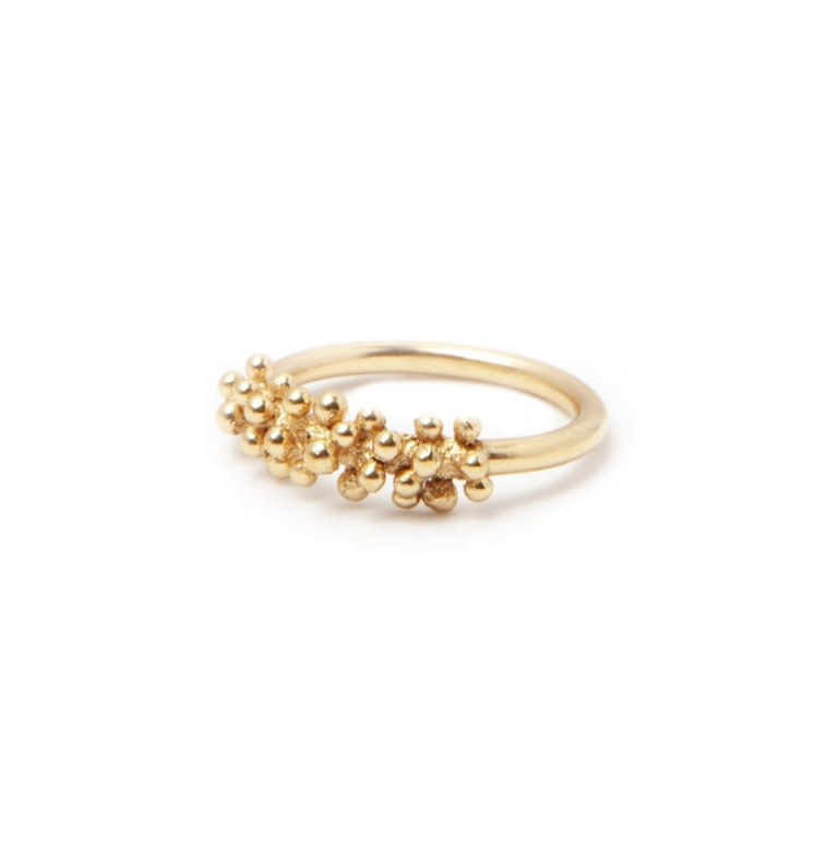 vienne ring gold-1