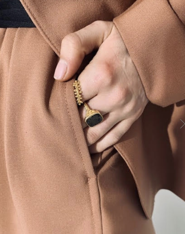 vienne ring gold-2