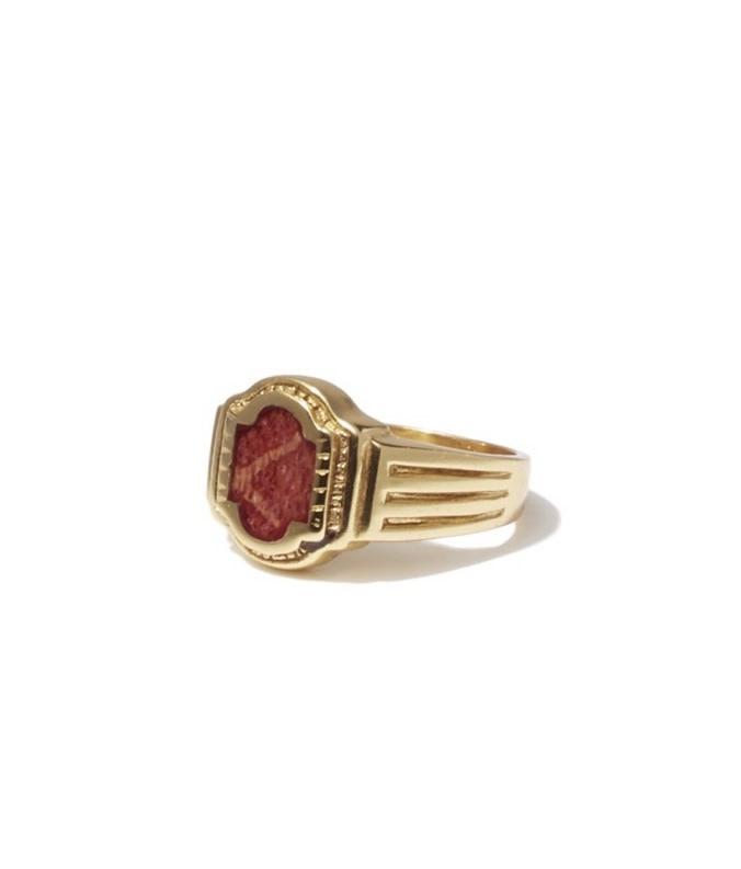 Dette ring gold-1