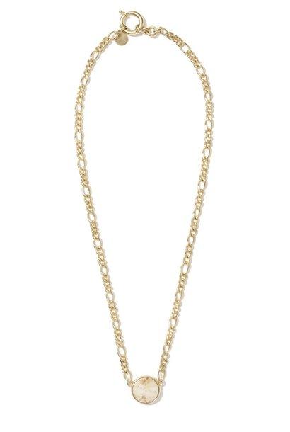 rever necklace