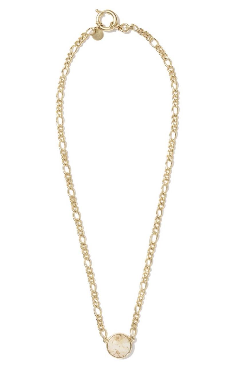 rever necklace-1