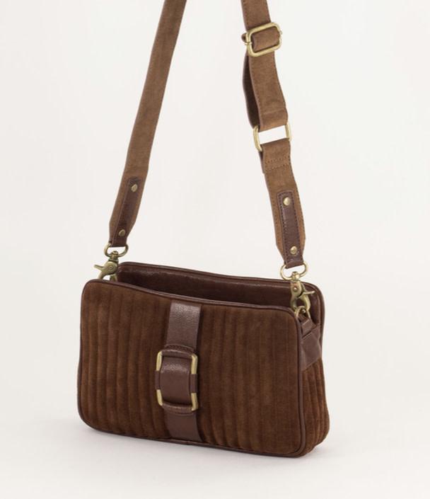 Alessio moccha bag-1