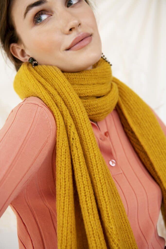 Jille golden sun-1