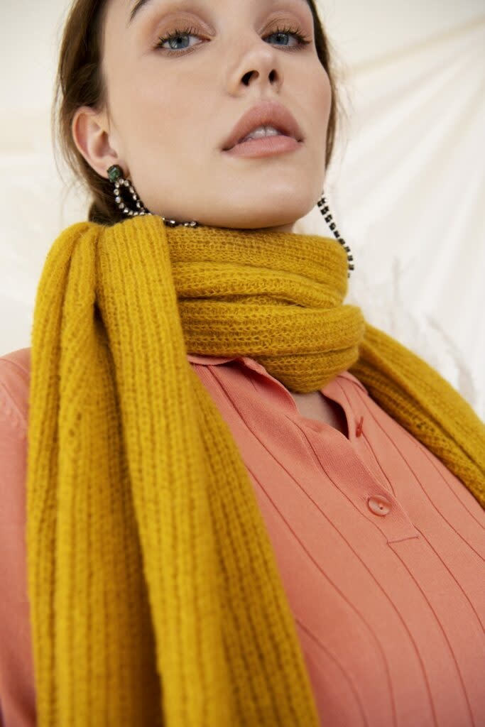Jille golden sun-2