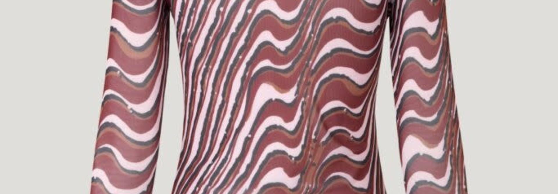JODI red wave