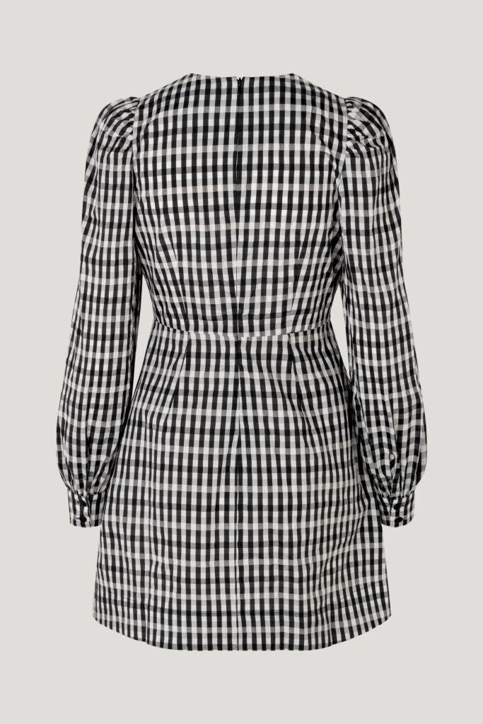Aifo Dress-2