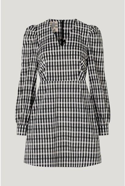 Aifo Dress