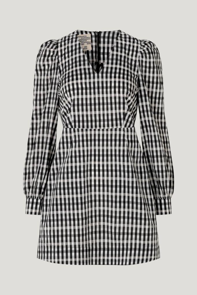 Aifo Dress-1