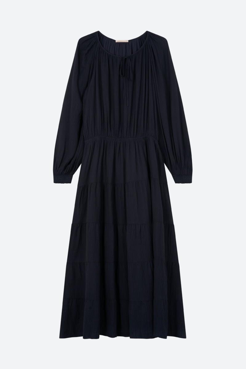 Sultane dress-1