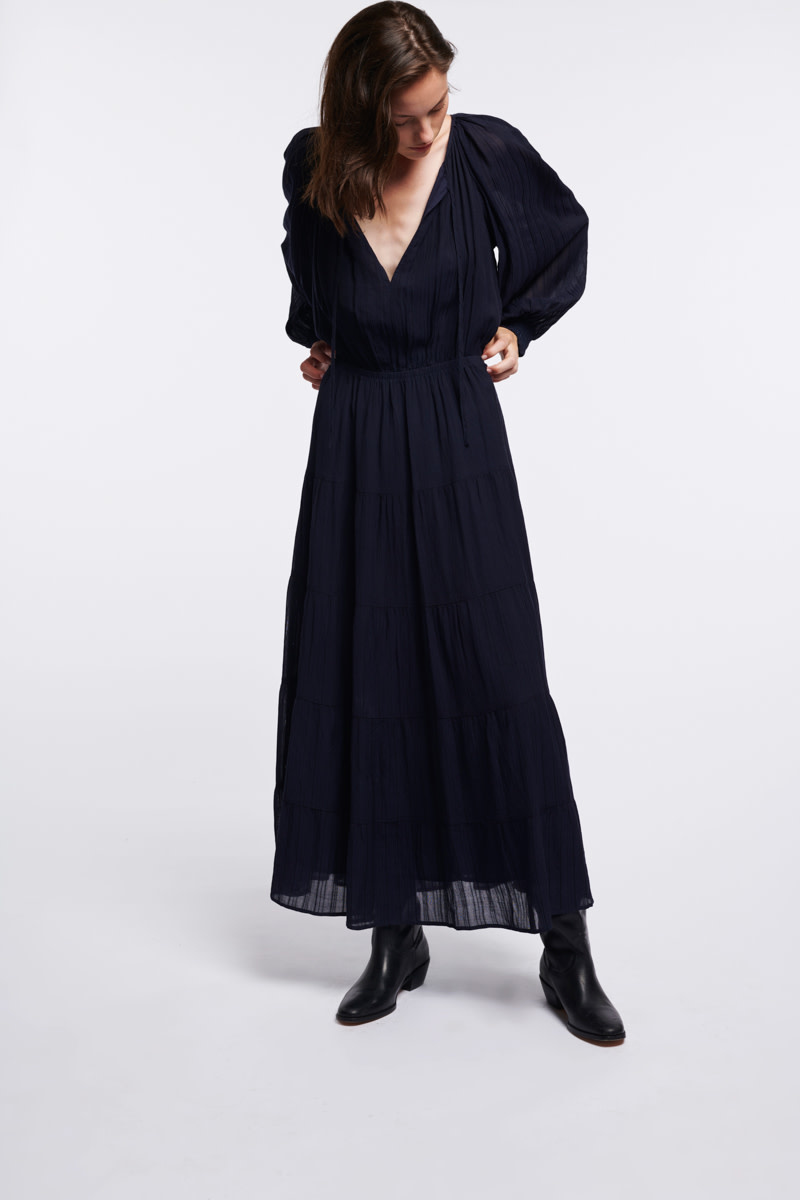 Sultane dress-2