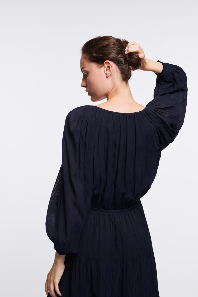 Sultane dress-3