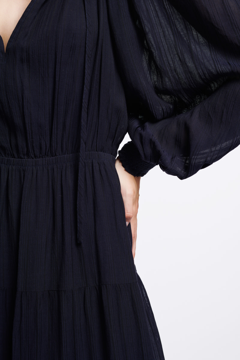 Sultane dress-6