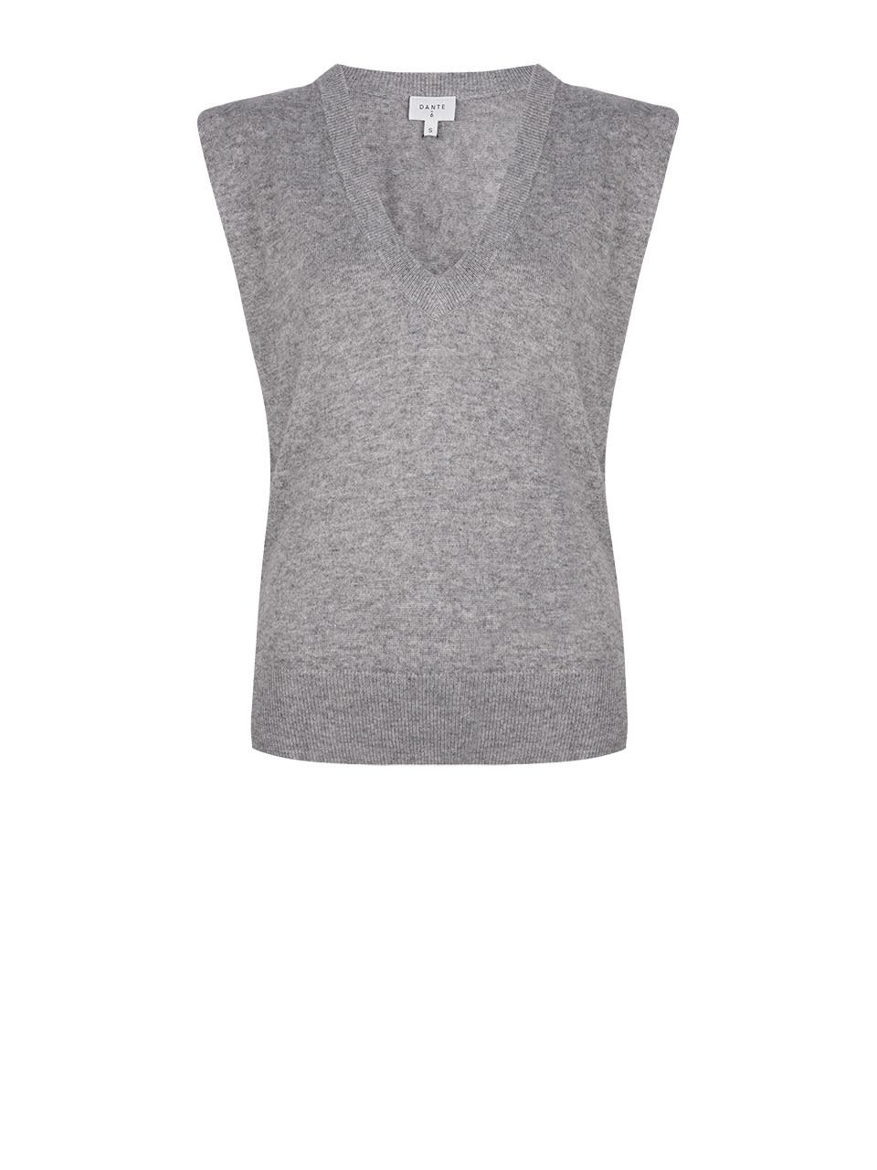 talou spencer heather grey-1