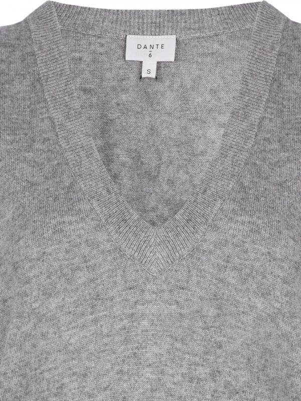 talou spencer heather grey-4