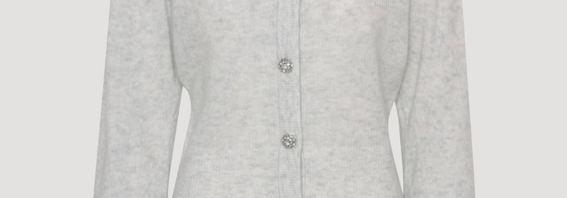 Anoush cardigan