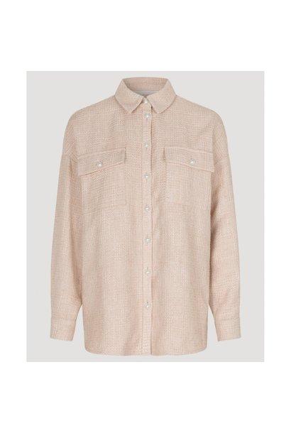 Alea Shirt Jacket
