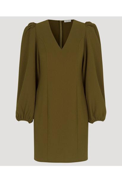 Oliana short dress