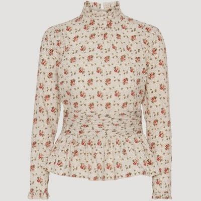 April blouse-1