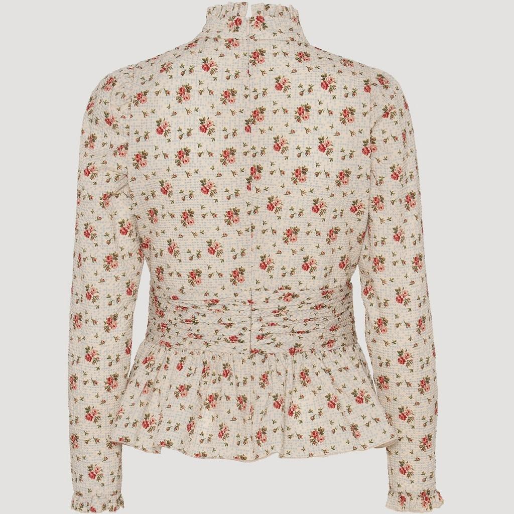 April blouse-2