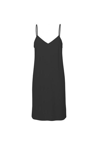 Melanie slip dress