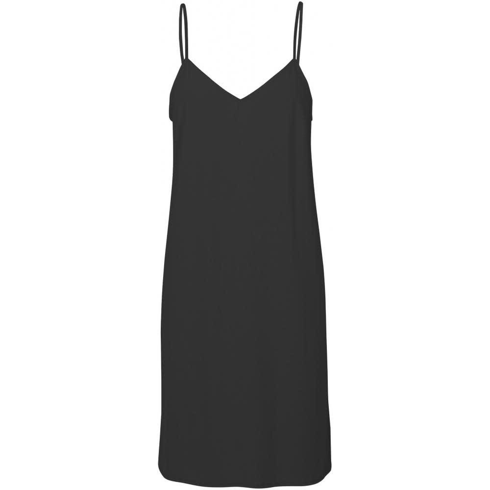 Melanie slip dress-1