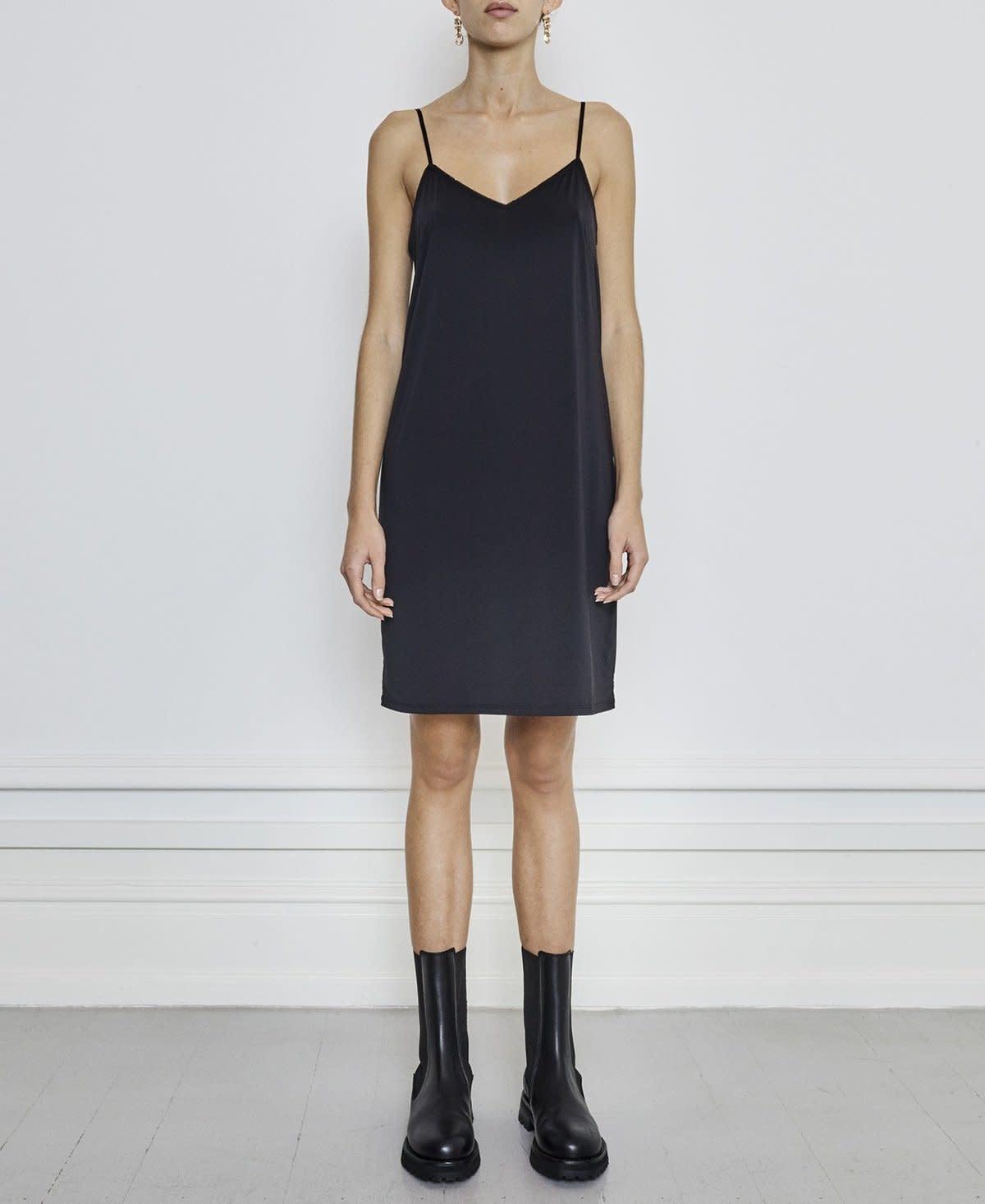 Melanie slip dress-3