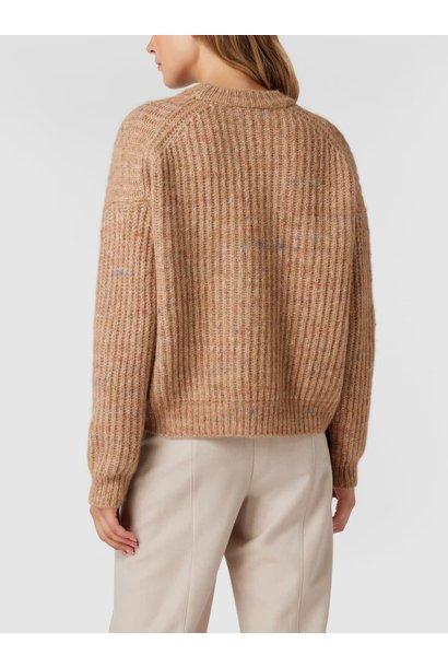 Doanie knit