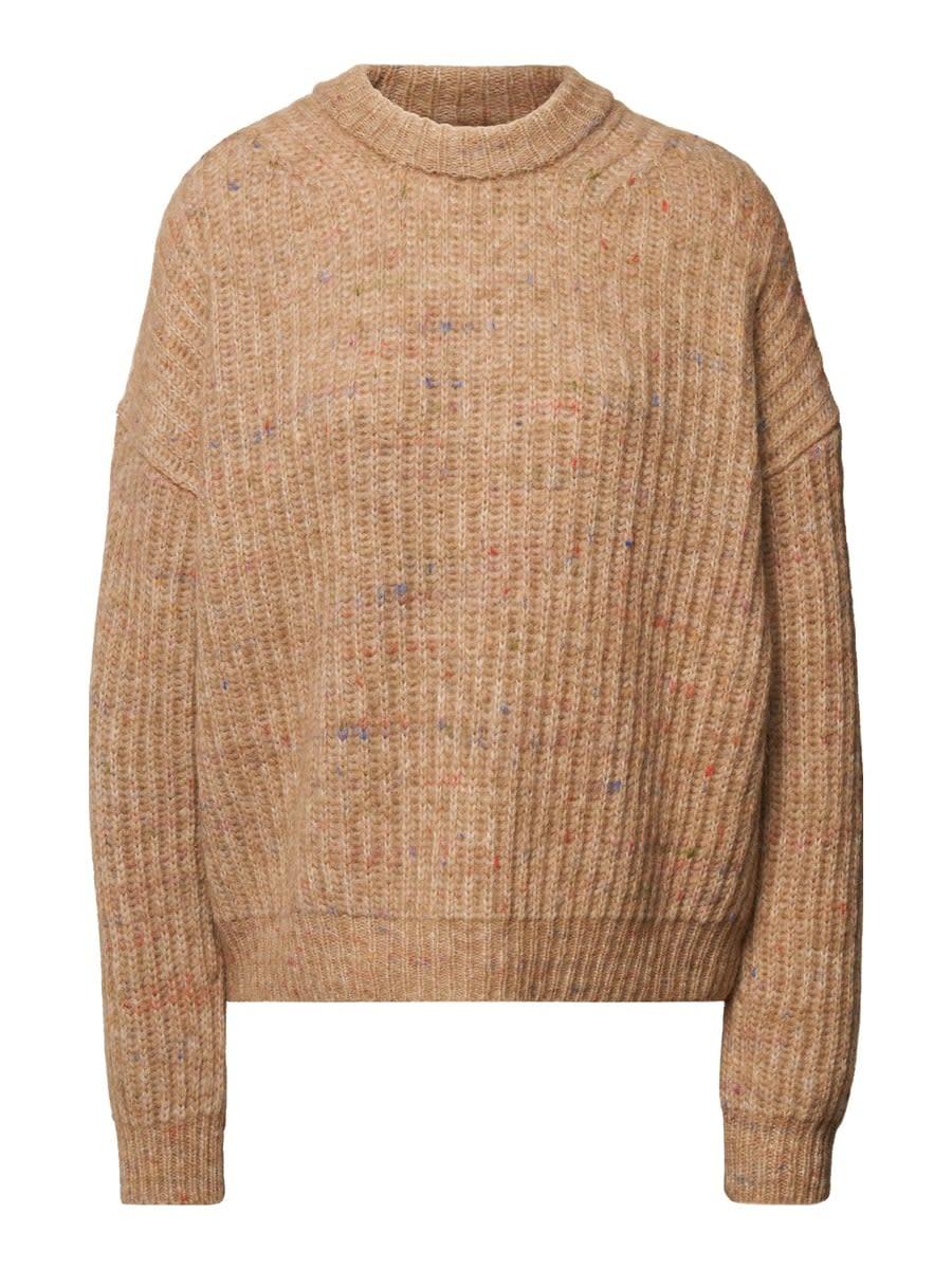 Doanie knit-3