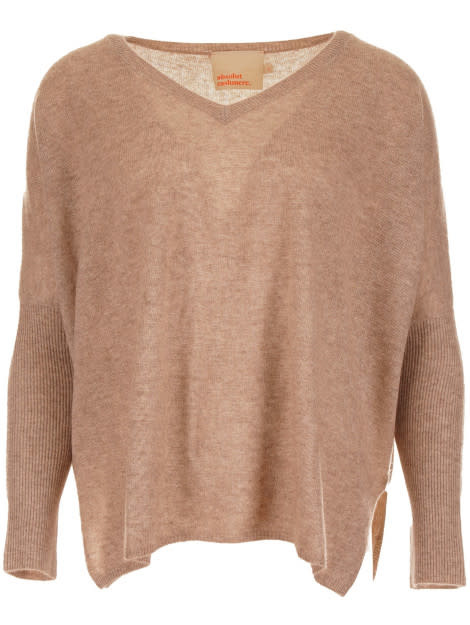 Camille taupe chine-1