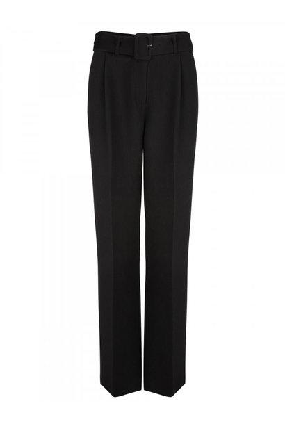 Albella pants black