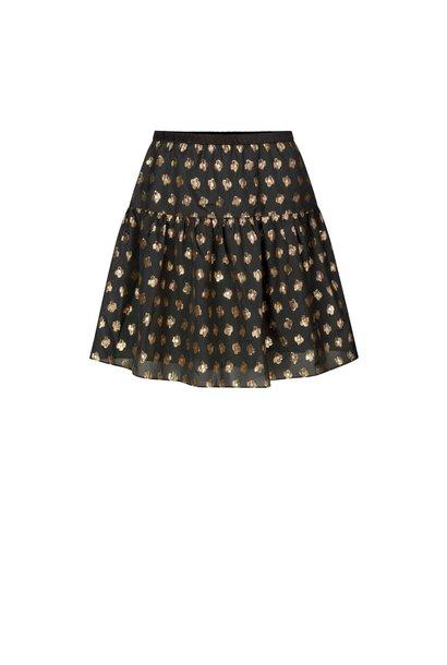 Elodine skirt
