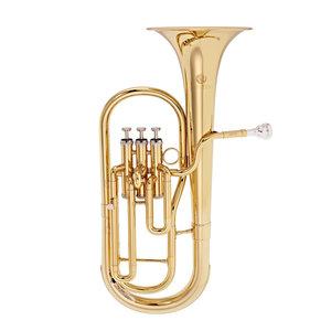 Jupiter Jupiter JAH700 Tenor Horn