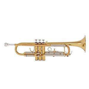 Jupiter Jupiter JTR700Q Trumpet