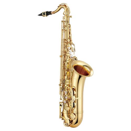 Jupiter Jupiter JTS500Q Tenor Saxophone
