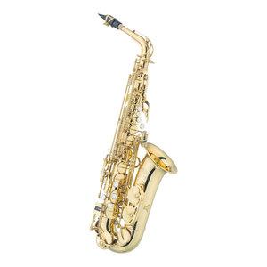 Jupiter Jupiter JAS500Q Alto Saxophone