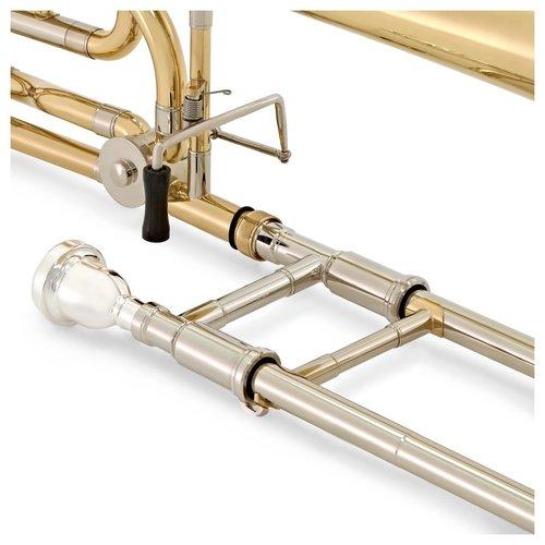 Vincent Bach Conn-Selmer 547TBFG Tenor Trombone