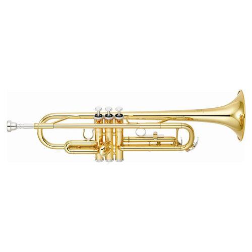 Yamaha Yamaha YTR-3335 Trumpet