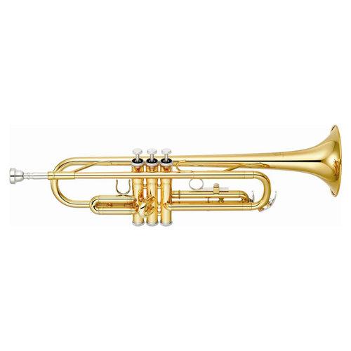 Yamaha Yamaha YTR-2330 Trumpet