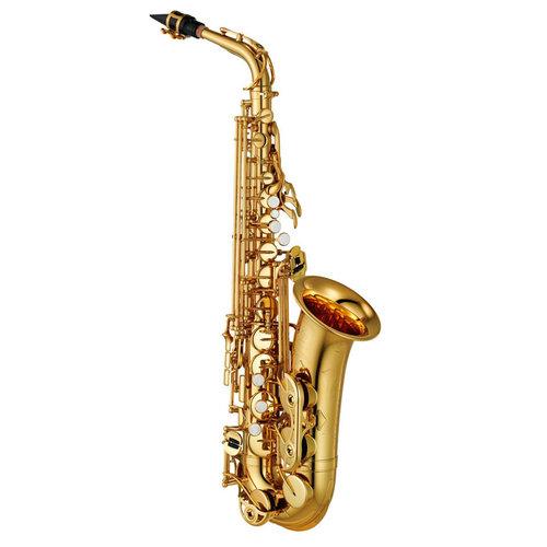 Yamaha Yamaha YAS 280 Alto Saxophone
