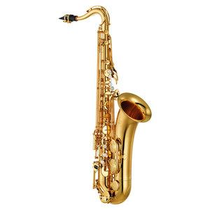Yamaha Yamaha YTS 280 Tenor Saxophone