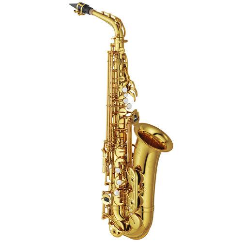 Yamaha Yamaha YAS 62 Alto Saxophone