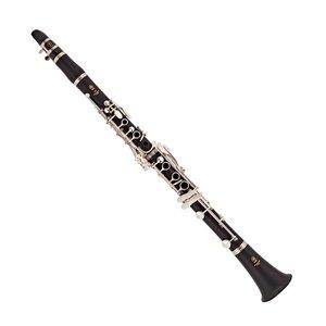 Yamaha Yamaha YCL 255 Bb Clarinet