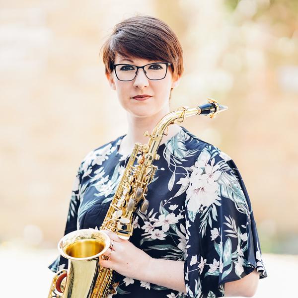 Olivia Wild Director Windology Music