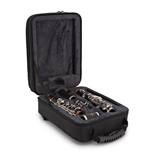 Buffet Crampon Buffet Crampon E12 Bb Clarinet
